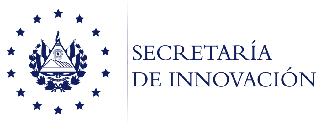 Secretaria de innovación